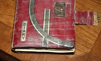 teenage-diary-1