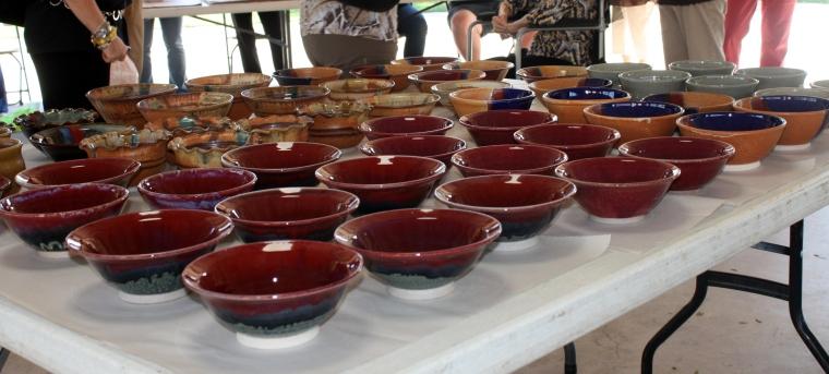 empty bowls-2