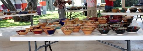 empty bowls-3