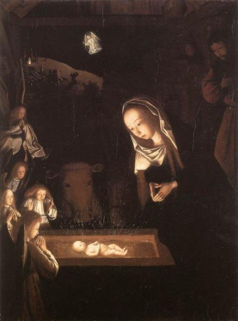 nativity-09