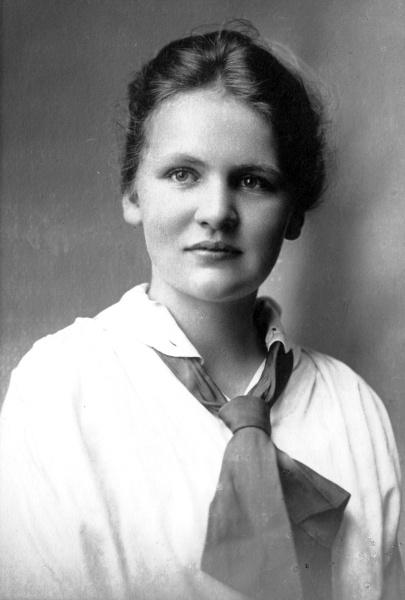 alice_1917