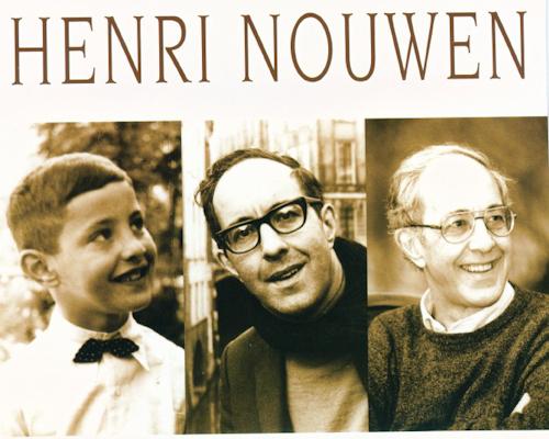 HenriNouwen-2
