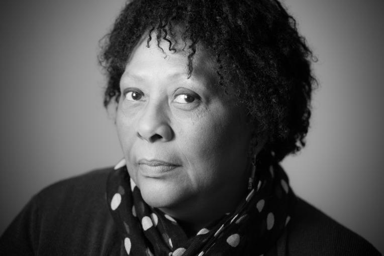 marilyn nelson, poet