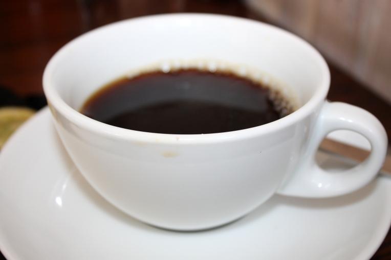 largecupofcoffee