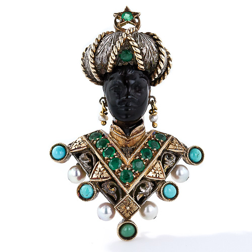 Nadri jewelry (10)