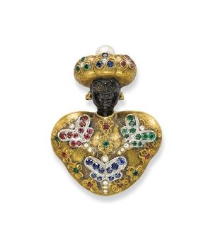 Nadri jewelry (11)