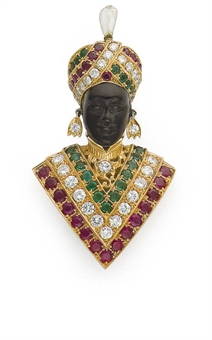 Nadri jewelry (12)