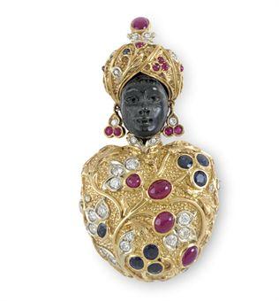Nadri jewelry (13)
