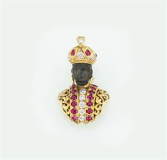 Nadri jewelry (14)