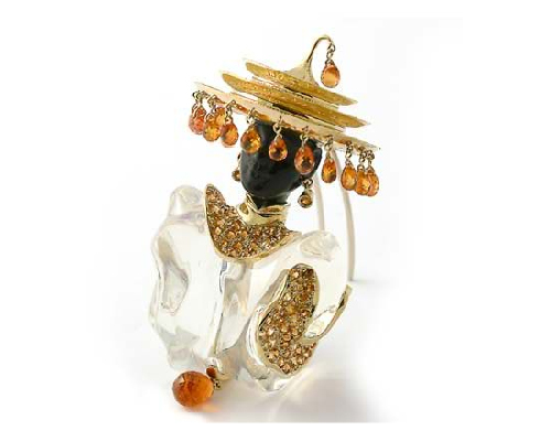 Nadri jewelry (15)