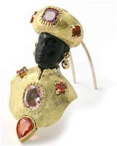Nadri jewelry (16)