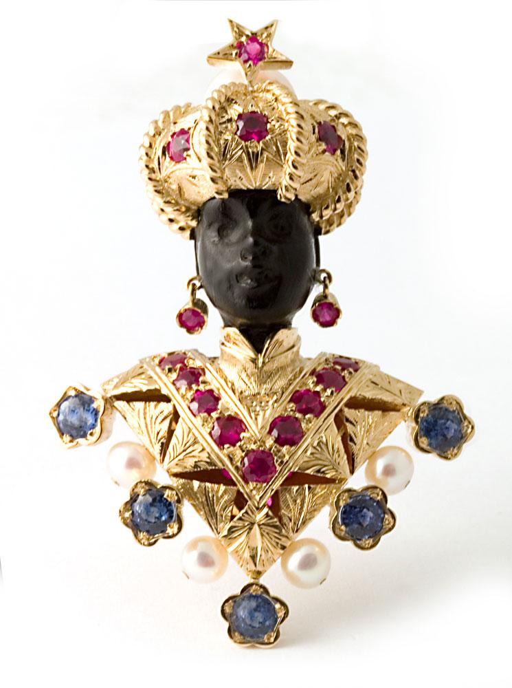 Nadri jewelry (18)