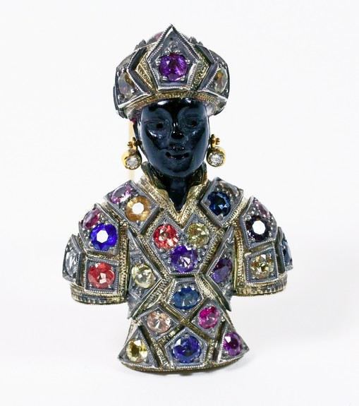 Nadri jewelry (19)