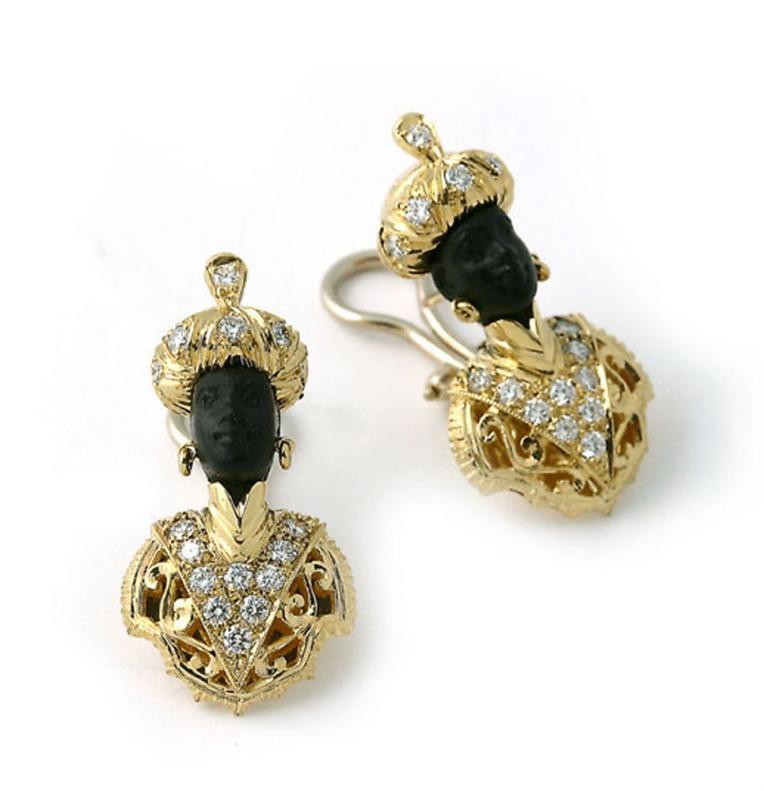 Nadri jewelry (2)