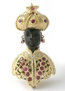 Nadri jewelry (20)