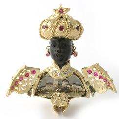 Nadri jewelry (21)