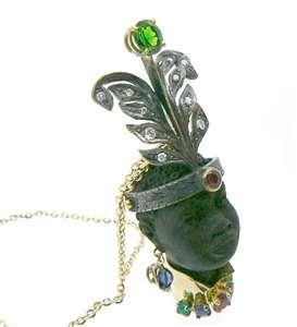 Nadri jewelry (22)