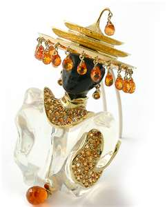 Nadri jewelry (23)