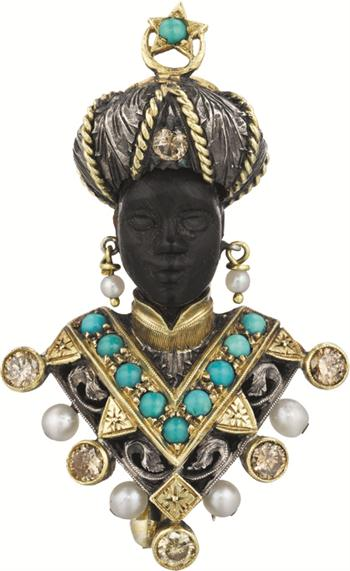 Nadri jewelry (24)