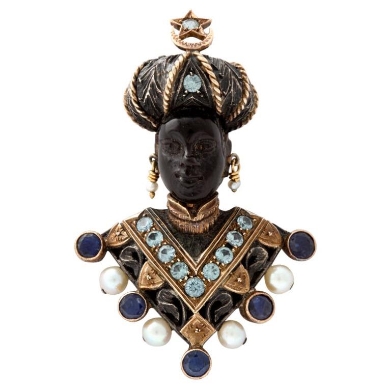 Nadri jewelry (25)