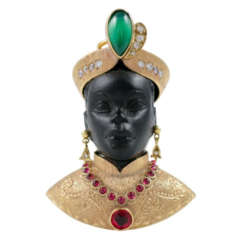 Nadri jewelry (26)