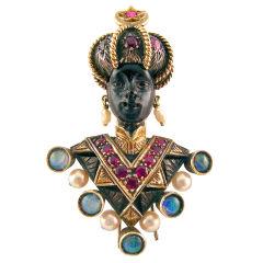 Nadri jewelry (27)