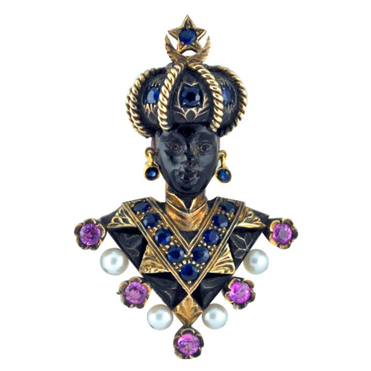 Nadri jewelry (28)