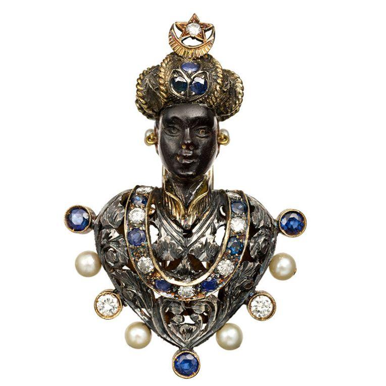Nadri jewelry (30)