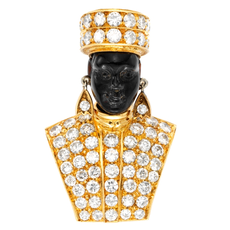 Nadri jewelry (31)