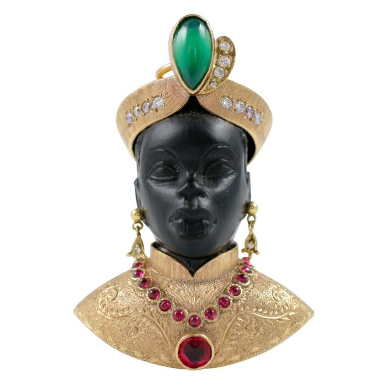 Nadri jewelry (34)