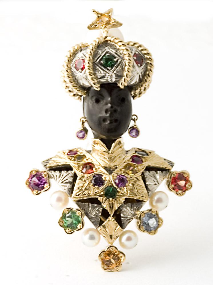 Nadri jewelry (4)
