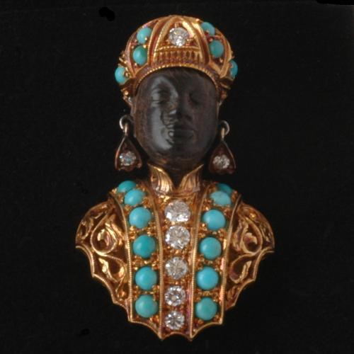 Nadri jewelry (5)
