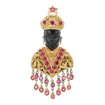 Nadri jewelry (6)