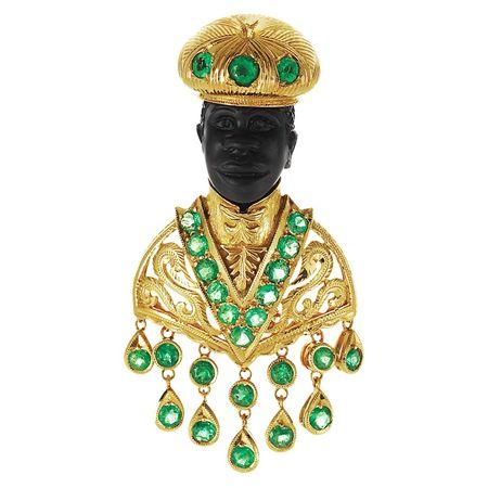Nadri jewelry (7)