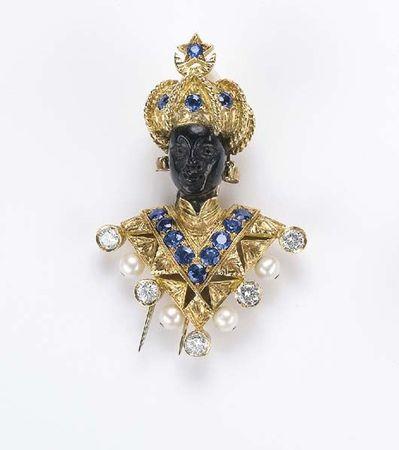 Nadri jewelry (8)