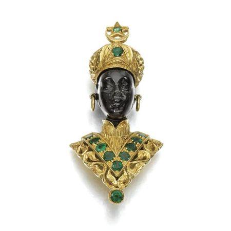 Nadri jewelry (9)