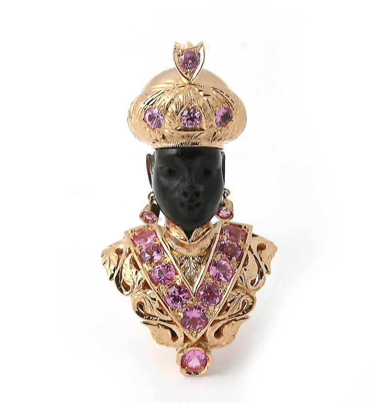 Nadri jewelry