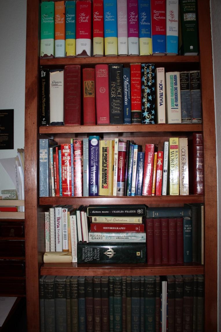 corner bookcase-2