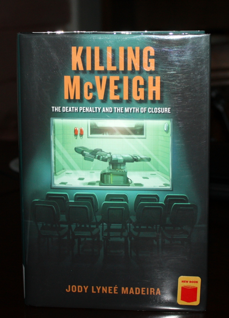 killing mcveigh-2