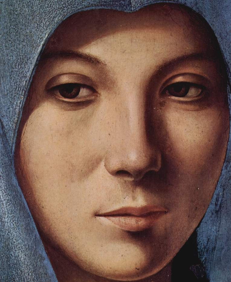 Antonello_da_Messina-faith