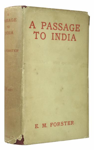 passage-india-em-forster