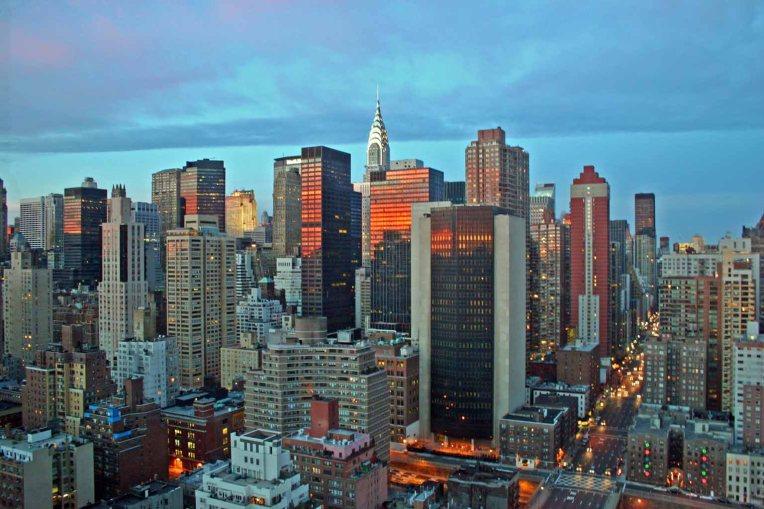 NYC_Skyline_Thumb.97220225