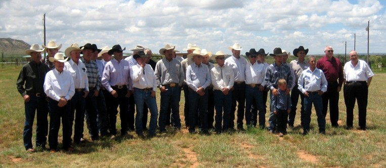 cowboys after memorialservice-b