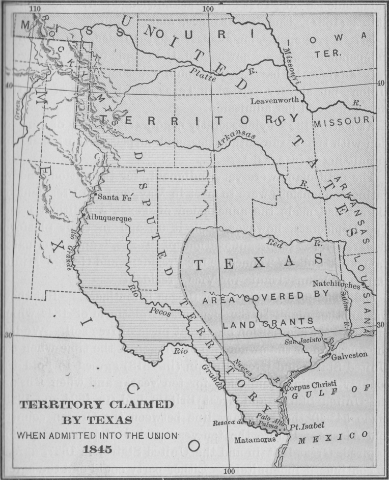 Territory_Claimed_by_Texas_when_admitted_into_the_Union_1845_A.D._001
