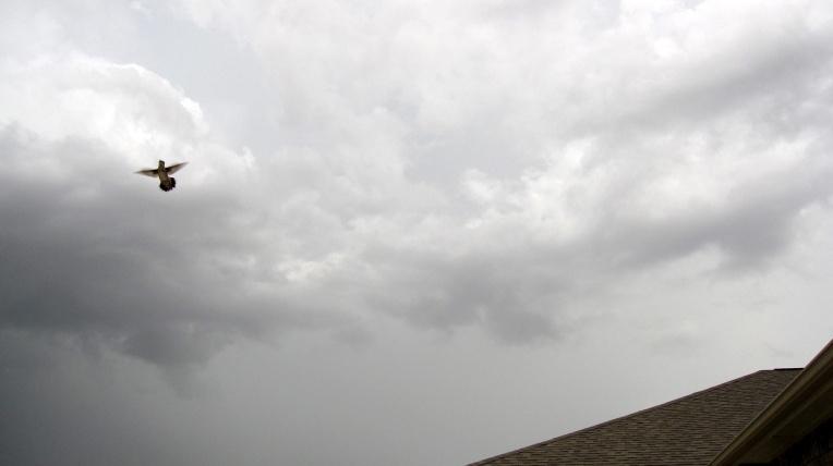 02_clouds_blog