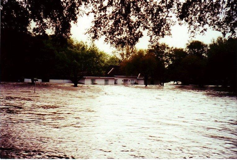 flood - 1998-b