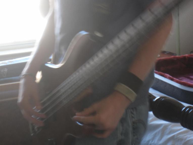 matthew-guitar