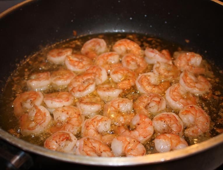 01-shrimp-pasta
