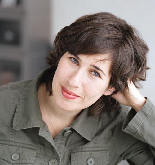 Lauren-Grodstein-Sm