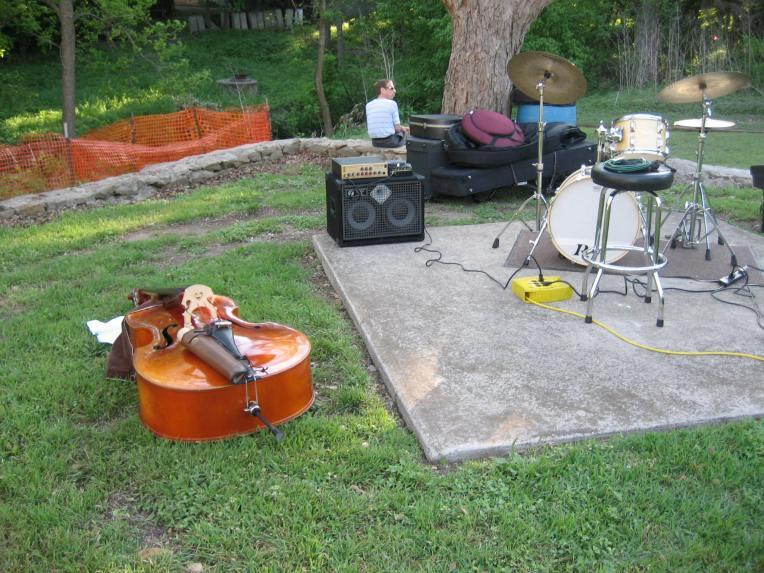 music-moonlightrose